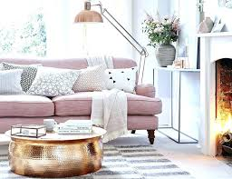 living room pink living room ideas grey and pink living room