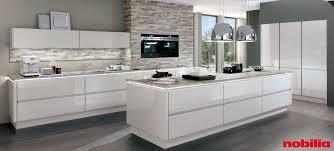 küchen pro reinecke küchenstudio in delmenhorst bei bremen