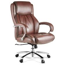 Amazon.com: Halter HAL-007 Bonded Leather Office Chair, Executive ... Worksmart Bonded Leather Office Chair Black Parma High Back Executive Cheap Blackbrown Wipe Woodstock Fniture Richmond Faux Desk Chairs Hunters Big Reuse Nadia Chesterfield Brisbane Devlin Lounges Skyline Luxury Chair Amazoncom Ofm Essentials Series Ergonomic Slope West Elm Australia Management Eames Replica Interior John Lewis Partners Warner At Tc Montana Ch0240