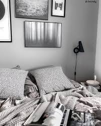 grey dreams das zeitlose grau lässt dein schlafzimmer
