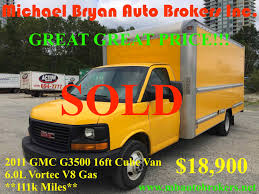 Michael Bryan Auto Brokers Dealer# 30998 Penske Moving Truck Sizes Top Car Reviews 2019 20 New Western Star 4700sf Dump Video Walk Around At Rentals Rental Announces Fourth Outlet Moving Trucks Online Whosale Solon Oh Penske Truck Rental Find In Budget Miles Per Gallon Yolarcinetonicco Hooniverse Weekend Edition Did You Ever Hear Of The Ford Lcf Trucks Some Parked Seneca Sc Flickr List Synonyms And Antonyms Word Happyvalentinesday Call 1800 Penskie Wwe Shop Coupon Code For Sale