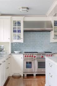 Light Blue Kitchen Tiles Home Decorating Ideas