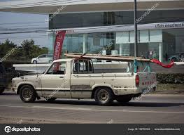 Private Old Mazda Pick Up Truck. – Stock Editorial Photo ... Isuzu To Build A New Pickup Truck On Behalf Of Mazda Drivers Magazine Srpowered Pickup When Drift Car Meets Minitruck Speedhunters 1994 B2200 4x4 Truck Mazda B2500 4x4 Pick Up Truck In Bicester Oxfordshire Gumtree Tow For Gta San Andreas Index Vartostorimagassifiedsvehicles4x42002 Diesel Duty 1990 Se5 Returns The Market Just Not Our Bt50 4x222l Mt Piuptruck Philippines