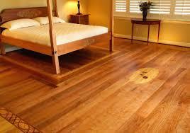 Buffing Hardwood Floors Youtube by 100 Buffing Hardwood Floors Without Sanding Refinishing Old