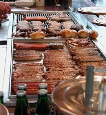 cuisine allemagne cuisine allemande wikiwand