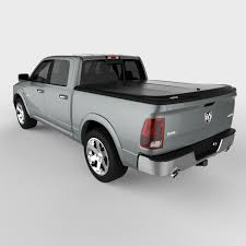 UnderCover UC3086 SE Tonneau Cover Fits 09-18 1500 Ram 1500 ... Undcover Truck Bed Covers Classic Se Tonneau Cover Fast Free Shipping Lux Uc2156luh Tuff Parts The Fx11019 Flex 8197006607 Ebay Undcover Hard Ridgelander Tonneau Toyota Tundra Forum Ux52013 Ultra Flex Fits 17 Titan Uc3080 On Orders Uc4126l3l5 Tiltup The Elite Lx Series Truck Bed Cover Is Top