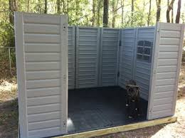 Keter Stronghold Shed Assembly by Resin Storage Shed Craftsman Introduces Highly Cost Effective