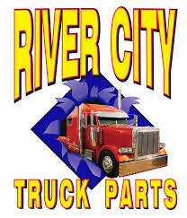 River City Truck Parts Inc - Louisville Kentucky 40229   US Business ... Cummins N14 Stock 138808 Engine Assys Tpi River City Truck Parts Heavy Duty Used Diesel Engines River City Truck Parts 79 Preowned Ford Vehicles In Manitoba Carman Intertional Dt469 138144 Membership Directory Auto Recyclers Of Illinois Volvo D12 137784 Special Offers Nissan Riverside Chevrolet Wetumpka Your Auburn Alexander Modified Four Wheel Drive Trucks At Shelbyville In 7718 Youtube Dhl Exec Tesla Semi To Pay For Themselves In 15 Years