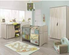 chambre b b 9 30 sur la chambre emile chez bébé 9 actualité sur le site des