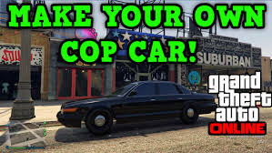 Gta 5 Online: HOW TO MAKE YOUR OWN COP CAR!! - (PRETEND YOU'RE A ... Marshall Gta Wiki Fandom Powered By Wikia Ram Commercial Trucks Custom Graphics Car Builder Dub Wheels Arctic Itt I Post Lowridecarstrucks And Girls Page 222 Truck Exhaust Kits Discount Parts Online Make Your Own Stickers At Home Best Fridge Ideas On Pinterest World Of Build Cargo Empire Android Apps On 25 Truck Wheels Ideas Hot Rod Trucks Chrome Rims Tire Packages At Caridcom How To Fit A Tow Bar 13 Steps With Pictures