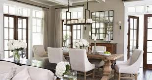 Cheap Dining Room Sets Under 100 by Dining Room Legal Daily