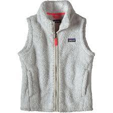 kids u0027 vests boys u0027 and girls u0027 vests kids u0027 winter vests