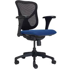 Workpro Commercial Mesh Back Executive Chair Black by 67 Best Furnishings Images On Pinterest Accent Tables Crates
