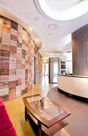 Dental Front Desk Jobs Mn by 72 Best Dental Office Design Images On Pinterest Dental Office