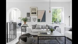 100 Scandinavian Design Chicago Interior Beautiful House Part 1 YouTube