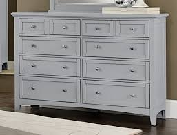 Grey Bedroom Dressers Cape Town A Simple Grey Bedroom Dressers