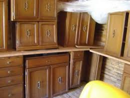 Used Kitchen Cabinets For Sale Craigslist Colors Used Kitchen Cabinets For Sale Craigslist Looking Best Of Good