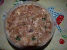 pate de tete de porc maison recette pâté de tête recette pâté de tête entrée avec photo
