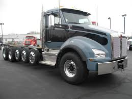 Kenworth Trucks In Dayton, OH For Sale ▷ Used Trucks On Buysellsearch Luxury Pickup Trucks Ford Ram Chevy Gmc Sell For 500 Jd Byrider Of Dayton Oh Ccinnati Used Cars Dealership West Chester Moving And Storage In Ohio Mayberrys Van Cest Cheese Food Roaming Hunger E J Trailer Sales Service Inc New Subaru Car Serving White Allen Honda Vehicles Sale 45405 2018 Dodge Sale Fresh Price Ut Cruisin Classics Home Page