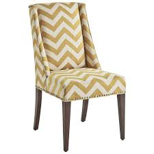 Pier 1 Dining Chairs by Owen Gold Wingback Dining Chair Pier 1 Imports