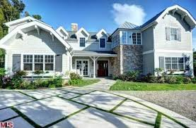 Pictures Cape Cod Style Homes by Howie Mandel S Cape Cod Style Home For Sale In Malibu Hooked On