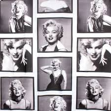 Marilyn Monroe Bathroom Sets by Amazon Com Amariver 72