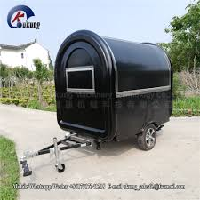 UKUNG Food Vending Truck For European Standard-in Trailer From ... Stainless Steel Snack Food Trailer Bbq Vending For Hot Sale Bbq Step Vans For Sale This 2002 Used Wkhorse Step Van Perfect Mobile Kitchenfood Trailer Sales Fs026 Building Your Truck With Jeremy From Prestige Trucks Chevy P30 14ft Portland Trailers Why Youre Seeing More And Hal Trucks On Philly Streets On Promotional Merchandise Vehicle Dc Vendor Stock Photos Images Alamy 19 Essential In Austin Espn Trailer New Food Truck For Salelargefoodtrucks Carts
