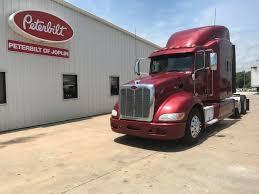 Used Peterbilt Trucks | Paccar Used Trucks | TLG
