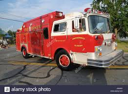Rescue Squad Truck From The Prince George's County Vol Fire Stock ... Summit Mall Building Fire Engines On Scene Youtube Toy Fire Trucks For Kids Toysrus 150 Scale Model Diecast Cstruction Xcmg Dg100 Benefits Of Owning A Food Truck Over Sitdown Restaurant Mikey On The Firetruck At Mall Images Stock Pictures Royalty Free Photos Image Result Hummer H1 Fire Chief Motorized Road Vehicles In 2015 Hess And Ladder Rescue Sale Nov 1 Mission Truck Pull Returns July City Record Toronto Services Fighting Canada Replica