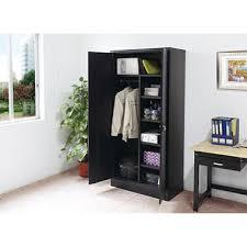sandusky combination storage cabinet black sam s club
