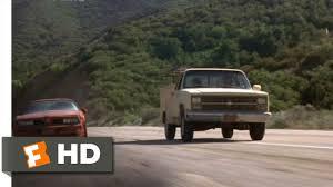 100 Truck Movie Breakdown 78 CLIP Chase 1997 HD YouTube