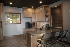 Amish Cabinet Makers Wisconsin by Countryside Cabinet Shop Custom Cabinet And Furniture Builder
