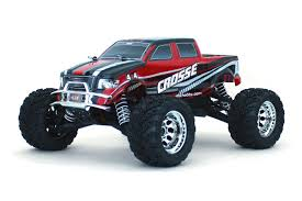 100 Monster Truck Pictures DHK Hobby Crosse Brushless 110 RTR DHK8137 RC Car