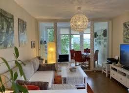 komplette wohnzimmereinrichtung möbel gebraucht kaufen