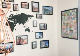 travel decor great inspiration for your home journication