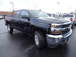 No Money Down Chevy Truck Leases | Jerry Haggerty Chevrolet Silverado Texas Edition Debuts In San Antonio Dale Enhardt Jr 2017 Nationwide Chevy Truck Month 164 Nascar When Is Elegant Pre Owned Chevrolet Haul Away This Strong Offer With A When You Visit Us Used 2008 1500 For Sale Ideas Of Rudolph El Paso Tx A Las Cruces West 14000 Discount Special Coughlin Chillicothe Oh Celebrate 2014 Comanche Bayer Motor Co Inc New Lease Deals Quirk Near Was Extended Save On Lafontaine Lafontainechevy Twitter