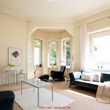 wohnzimmer einrichten ideen beste luxus wohnzimmer erker