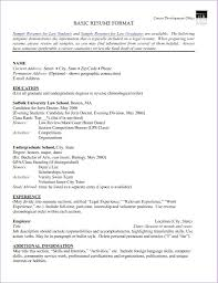 Lawyer Resume Sample Cover Letter For Legal Job Attorney ... Police Officer Resume Sample Monstercom Lawyer Cover Letter For Legal Job Attorney 42 The Ultimate Paregal Examples You Must Try Nowadays For Experienced Attorney New Rumes Law Students Best Secretary Example Livecareer Contract My Chelsea Club Valid 200 Free Professional And Samples 2019 Real Estate Impresive Complete Guide 20