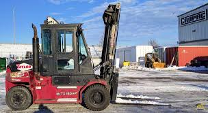 16000 Lb. Taylor TX-160 Pneumatic Forklift For Sale Lift Trucks ... Sellick Equipment Ltd Plan Properly For Shipping Your Forklift Heavy Haulers Hk Coraopolis Pennsylvania Pa 15108 2012 Taylor Tx4250 Oakville Fork Lifts Lift Trucks Cropac Wisconsin Forklifts Yale Sales Rent Material Used 1993 Tec950l Loaded Container Handler In Solomon Ks 2008 Tx250s Hamre Off Lease Auction Lot 100 36000 Lb Taylor Thd360l Terminal Forklift Allwheel Steering Txh Series 48 Lc Tse90s Marina Truck Northeast Youtube