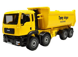 100 Diecast Truck Models Amazoncom Happy Cherry 150 Scale Vehicles Construction Equipment