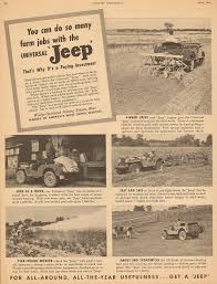 LARGE 1947 WILLYS-OVERLAND 4-Wheel-Drive Jeep Truck Ad Advertisement ... 1952 Studebaker Truck Ad Car Ads Pinterest Lift Services Used Trucks The Blockade On Twitter Icymi Our Ads Mobile Billboard Customer Service Gets A Lift Beechcraft Bonanza Ad 1948 T How Much Do Forklift Courses Cost Cacola Bottling Coplant Photococa Cola Bottle Vending Machine Wisers Outdoor Advert By John St Forklift Of The World Forklifts Adverts That Generate Sales Leads 1949 Ad06 Auto Cars And Lifted Mxt X Diesel For Sale Rhnwmsrockscom On A D Mercedesbenz Arocs 3251 Joab Lastvxlare Registracijos Metai 2018 Elite Inc Equipment Sales In Ramsey Mn