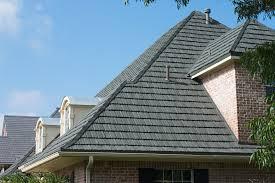 metal roofing wilkes barre