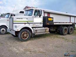 1991 Western Star 4964F For Sale In Youngsville, PA By Dealer Ford F750 In Pennsylvania For Sale Used Trucks On Buyllsearch 1989 Ford F450 For Sale In New Berlinville Pa Erb Henry 1uyvs25369u602150 2009 White Utility Reefer On Best Of Inc 1st Class Auto Sales Langhorne Cars Home Glassport Flatbed Utility And Cargo Trailers Commercial Find The Truck Pickup Chassis 2008 F350 Super Duty Xl Ext Cab 4x4 Knapheide Body Jc Madigan Equipment Gabrielli 10 Locations Greater York Area Bergeys Chrysler Jeep Dodge Ram Vehicles Souderton