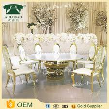 Dining Chair Best Glass Table And Chairs Clearance Elegant Round Room