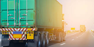 Commercial Truck Insurance: What You Need To Know - Delgados ... Commercial Truck Insurance Comparative Quotes Onguard Forklift Gallagher Uk Premier Group Home Sacramento And Farmers Services National Casualty Semi Barbee Jackson Ipdent Truckers Tow Towing Business Einsurance For Owner Operators Landstar Trucking Jobs Jacksonville Proper Ways To Purchase Nj Upwixcom