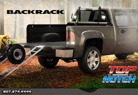 Racks & Storage - Top Notch Accessories, LLC Brack 10500 Safety Rack Frame 834136001446 Ebay Sema 2015 Top 10 Liftd Trucks From Brack Original Truck Inc Cab Guards In Accsories Side Rails On Pickup Question Have You Seen The Brack Siderails Back Guard Back Rack Adache Racks Photos For Trucks Plowsite Install Low Profile Mounts Youtube How To A 1987 Pickup Diy Headache Yotatech Forums Truck Rack Back Adache Ladder Racks At Highway Installed This F150 Rails Rear Ladder Bar