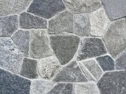 Stone Floor Mosaic Natural Shower Pans