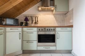 Attic Kitchen Ideas 52 Small Kitchen Ideas Don T Overthink Compact Design