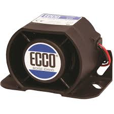 ECCO® - Back-Up Alarm - 2-3/4 | AW Direct Universal Reverse Alarm Horn 12v 80v Security 105db Loud Sound Industrial Back Up On My F350 Super Duty Youtube Vehicle System Wiring Diagram New Car Backup Camera Shop For A Rear View Best Buy Canada Waterproof Dual Core Cpu Video Parking Sensor 1set 8 Kit Led Display Reversing Grote 73040 Electronc Calipers Amazon Amazoncom Genssi Warning 102db Beeper Tone 12v 24v 10w Custom Talking Truck 105 Db