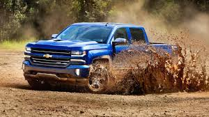 100 Chey Trucks Best Chevy Silverado 1500 Near Kansas City MO Heartland Chevrolet